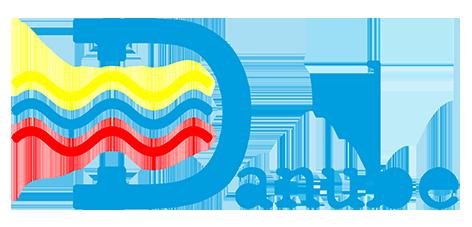 Danube Installationen